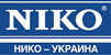 niko_ukraine_logo_mini